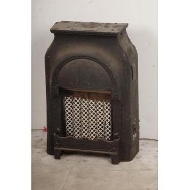 Electric Fireplace 330X470X120