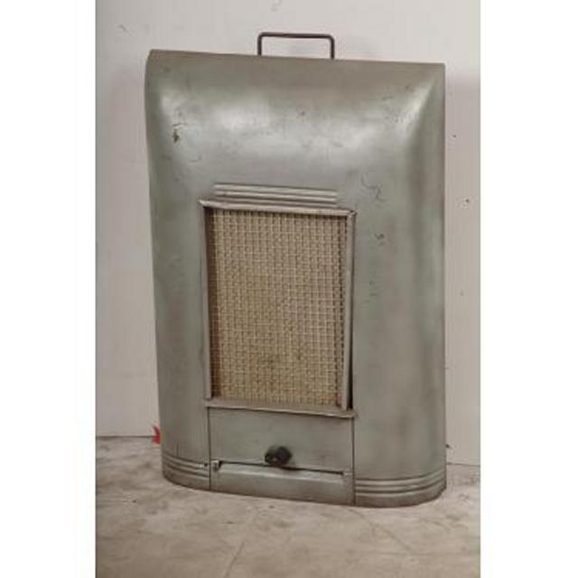 Electric Fireplace 660X460X130