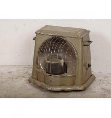 Electric Fireplace 400X430X30