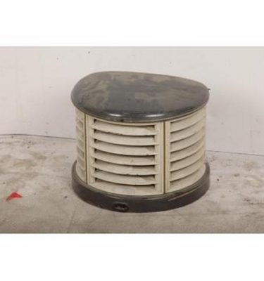 Electric Heater 280X340X240