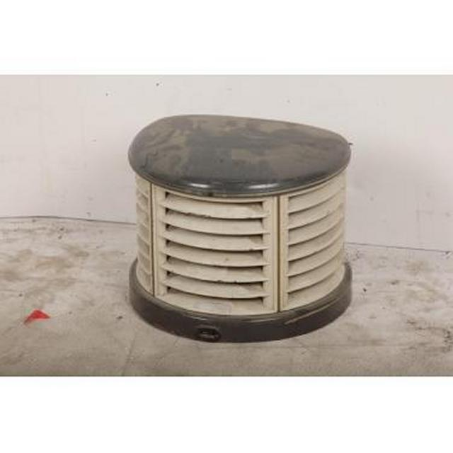 Electric Heater 280X340X240