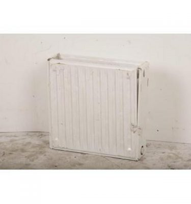 Electric Heater 400X400X100