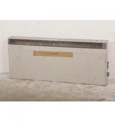 Electric Heater 420X990X105