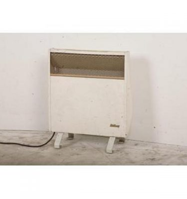 Electric Heater 505X400X100