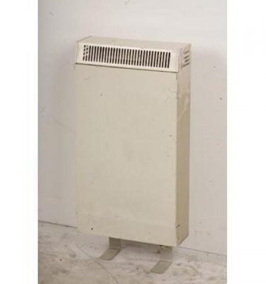 Electric Heater 715X330X155