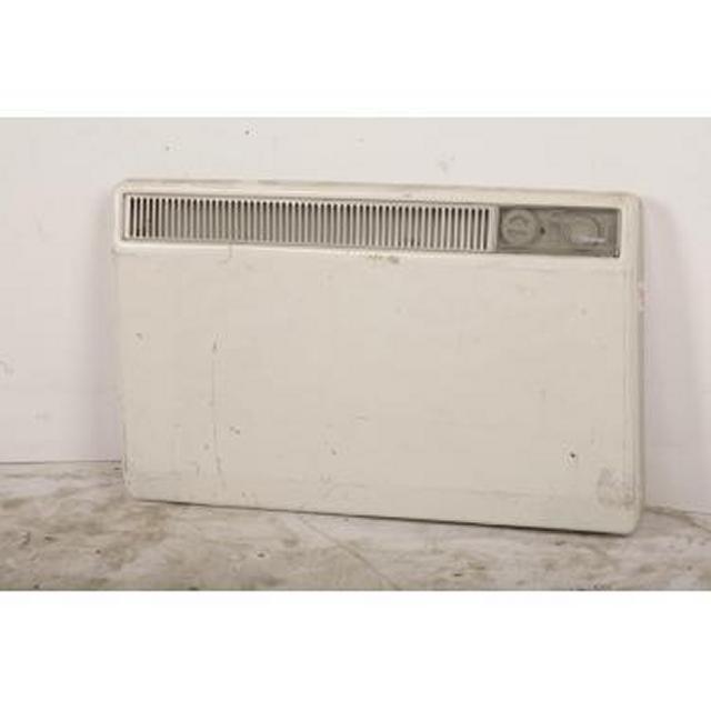 Electric Heater X2 425X680X75