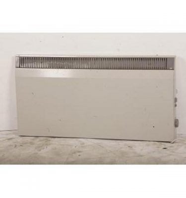 Electric Heater X4 430X835X30