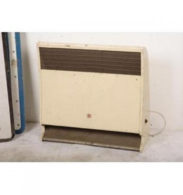 Electric Heater 580X600X200