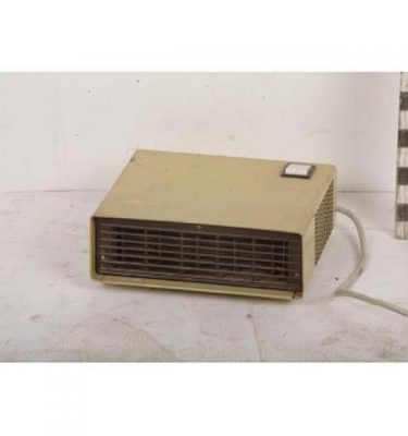Electric Heater 110X270X230