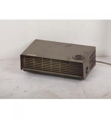 Electric Heater 120X315X200