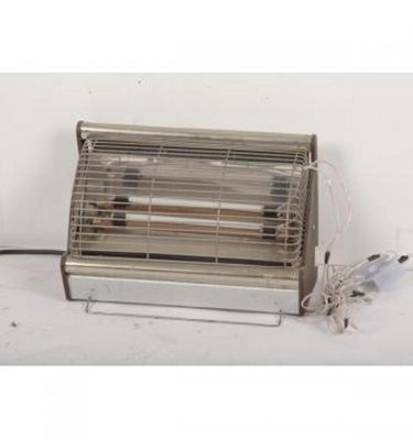 Electric Heater 240X320X200