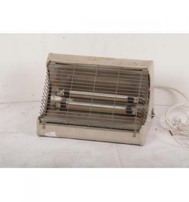 Electric Heater 240X360X240