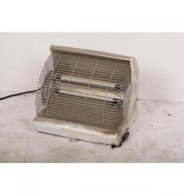 Electric Heater 275X310X230