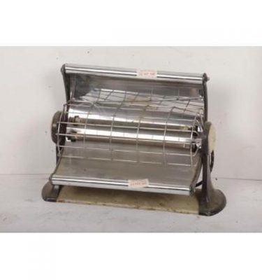 Electric Heater 320X440X200