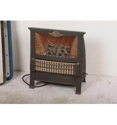Electric Heater 440X430X210