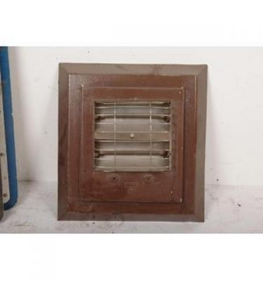 Electric Heater 500X480
