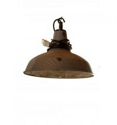 Coolie Lamps  X10                   350X410D