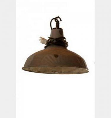 Coolie Lamp 350X410D
