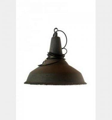 Coolie Lamp 400X480D