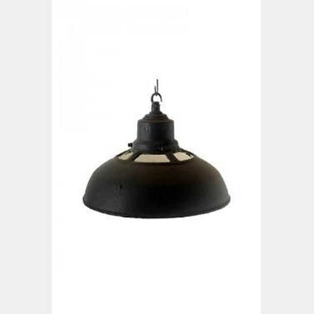 Coolie Lamp X2 330X470X471