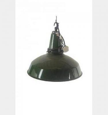 Coolie Lamp 450X460D