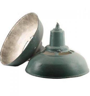 Coolie Lamp 350X510D