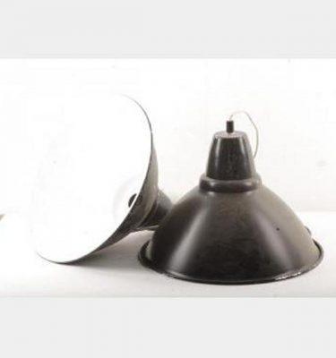 Coolie Lamp 220X361