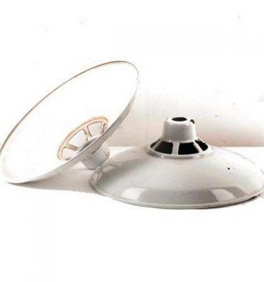 Coolie Lamp 110X355D