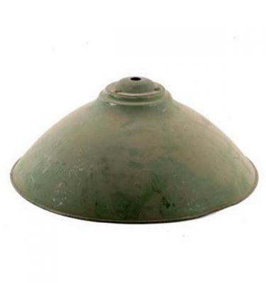 Coolie Lamp 180X460D