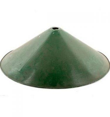 Coolie Lamp 150X500D