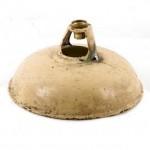 Coolie Lamp 140X280D