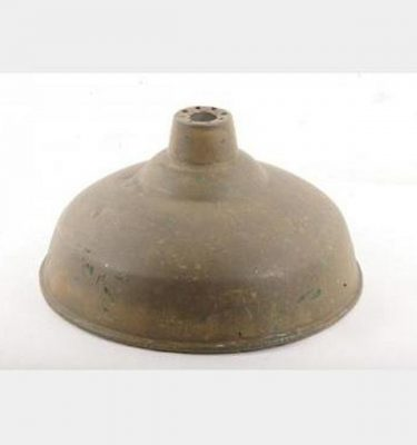 Coolie Lamp 185X355D