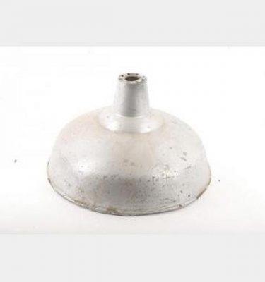 Coolie Lamp 210X360D