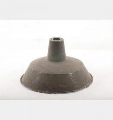 Coolie Lamp 160X280D
