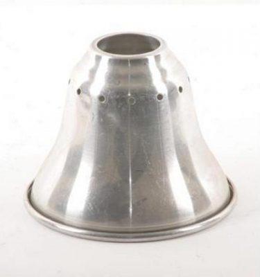 Coolie Lamp 110X140D