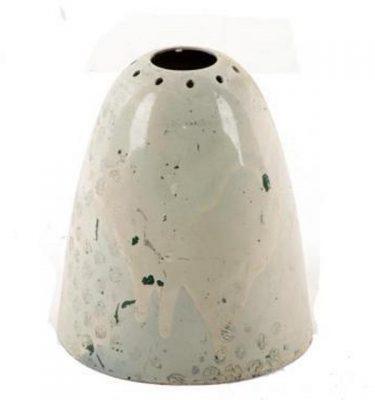 Coolie Lamp 130X100D