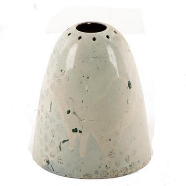 Coolie Lamp 130X100D