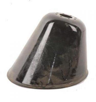 Coolie Lamp 135X175D