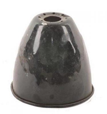 Coolie Lamp 135X140D