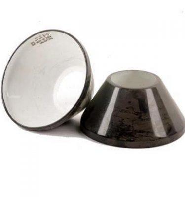 Coolie Lamp 85X170D