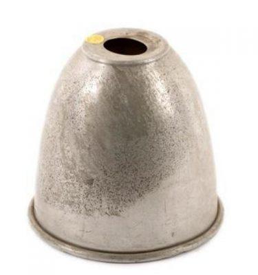 Coolie Lamp 135X135D