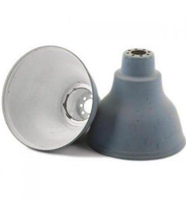 Coolie Lamp 160X190D