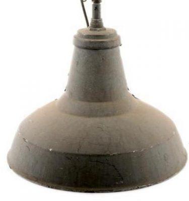 Coolie Lamp 380X460D