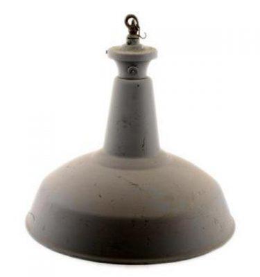 Coolie Lamp 400X461