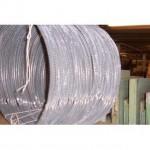 Razor Wire In Rolls Various Diameters    Lots Of