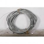 Razor Wire Bundles X12