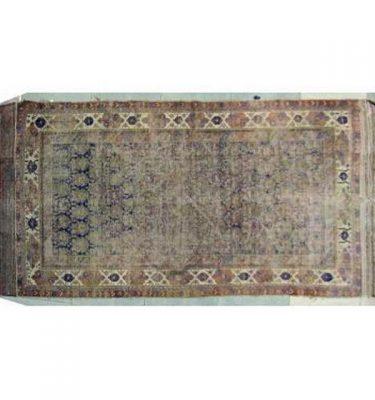 Carpet 11'X 5'3''