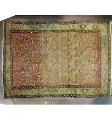 Carpet 6'X4'