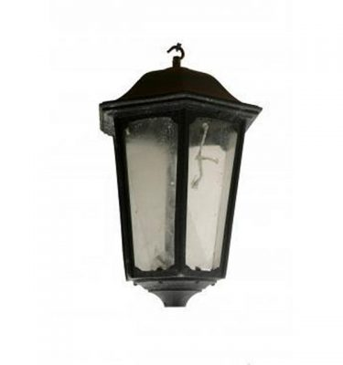 Carriage  Lamp 460X240X240