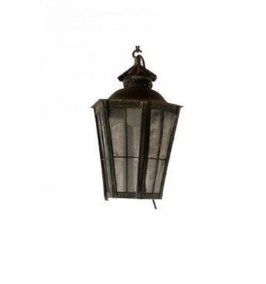 Carriage Lamp 320X250X250